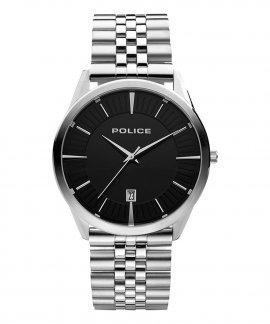 Police Patriot Relógio Homem P15305JS02M