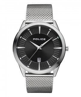 Police Patriot Relógio Homem P15305JS02MM