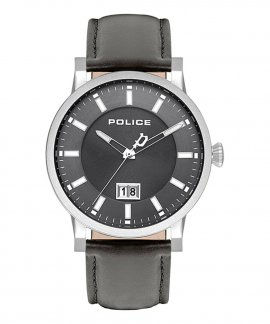 Police Collin Relógio Homem P15404JS13