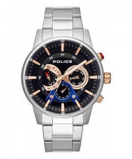 Police Avondale Relógio Homem P15523JS02M