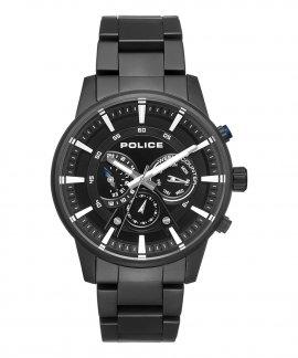 Police Avondale Relógio Homem P15523JSB02M