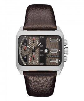 Police Homerton Relógio Homem Chronograph P15528JS02