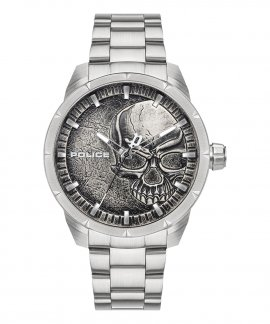 Police Neist Relógio Homem P15715JS78M