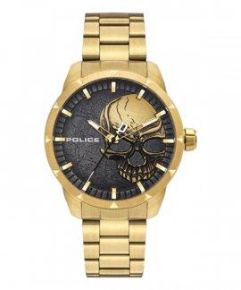 Police Neist Relógio Homem P15715JSG78M