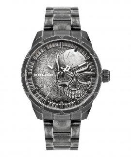 Police Neist Relógio Homem P15715JSQU78M