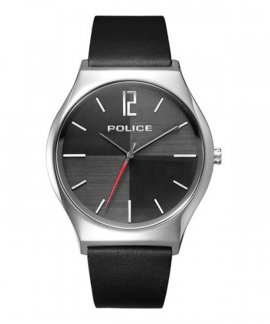 Police Orkneys Relógio Homem P15918JS02