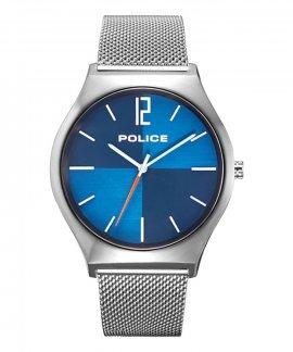 Police Orkneys Relógio Homem P15918JS03MM