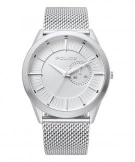 Police Helder Relógio Homem P15919JS04MM