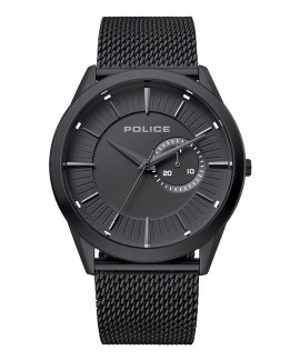 Police Helder Relógio Homem P15919JSB02MM