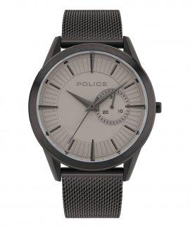 Police Helder Relógio Homem P15919JSU79MM