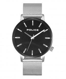 Police Marmol Relógio Homem P15923JSTB02MM