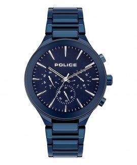 Police Gifford Relógio Homem P15936JBBL03M