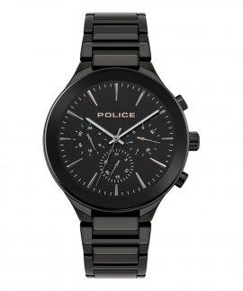 Police Gifford Relógio Homem P15936JBU02M