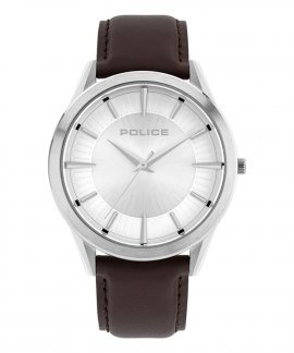 Police Patriot Relógio Homem P15967JS04A