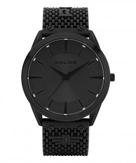 Police Patriot Relógio Homem P15967JSB02AP