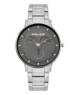 Police Berkeley Relógio Homem P15968JS39M