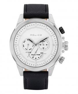 Police Belmont Relógio Homem P15970JS01