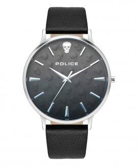 Police Tasman Relógio Homem P16023JS02