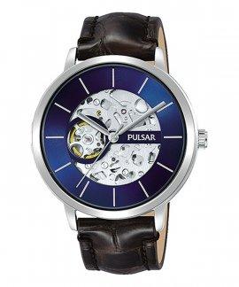 Pulsar Business Relógio Homem P8A007X1