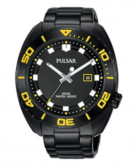 Pulsar Active Relógio Homem PG8285X1