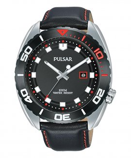 Pulsar Active Relógio Homem PG8287X1