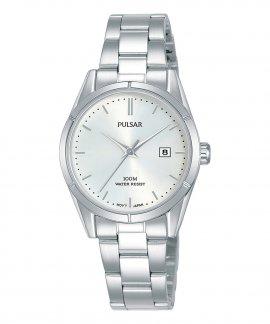 Pulsar Attitude Relógio Mulher PH7471X1
