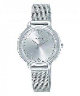 Pulsar Attitude Relógio Mulher PH8353X1