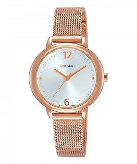 Pulsar Attitude Relógio Mulher PH8354X1