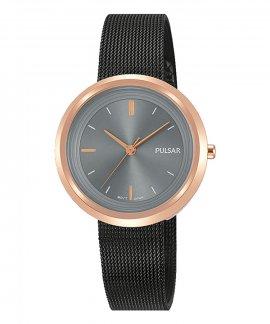 Pulsar Attitude Relógio Mulher PH8390X1