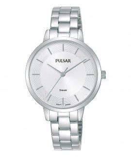 Pulsar Attitude Relógio Mulher Cronógrafo PH8473X1