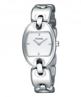 Pulsar Rome Relógio Mulher PJ5399X1