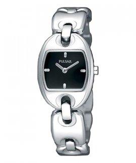 Pulsar Rome Relógio Mulher PJ5401X1