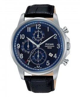 Pulsar Business Relógio Homem Chronograph PM3073X1
