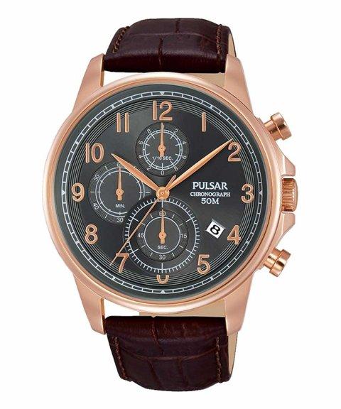 Pulsar Business Relógio Homem Chronograph PM3083X1