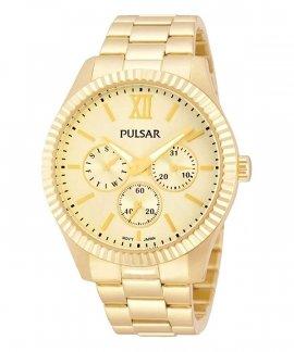 Pulsar Dress Relógio Mulher PP6128X1