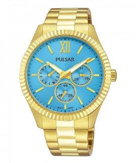 Pulsar Casual Relógio Mulher PP6220X1