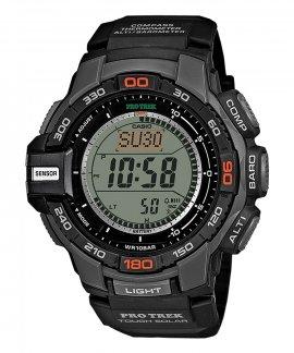 Casio Pro Trek Longs Peak Relógio Homem PRG-270-1ER