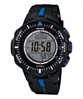 Casio Pro Trek Monte Whitney Relógio Homem PRG-300-1A2ER