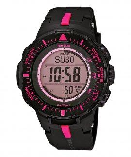 Casio Pro Trek Relógio PRG-300-1A4ER