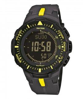Casio Pro Trek Monte Muir Relógio PRG-300-1A9ER