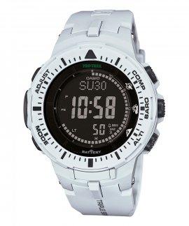 Casio Pro Trek Relógio PRG-300-7ER