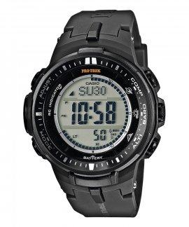 Casio Pro Trek Monte Rolleston Relógio Homem PRW-3000-1ER