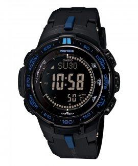 Casio Pro Trek Gasherburm Relógio Homem PRW-3100Y-1ER