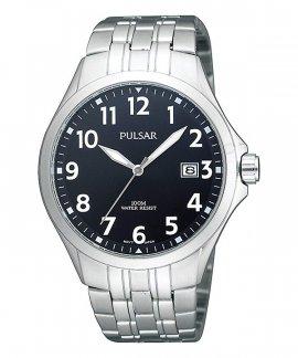 Pulsar Business Relógio Homem PS9093X1