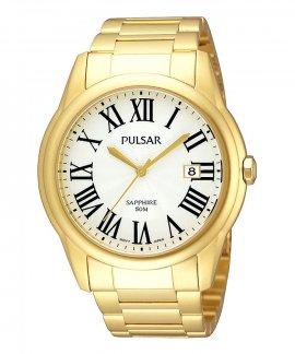 Pulsar Dress Relógio Homem PS9178X1