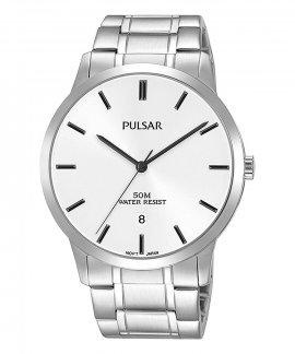 Pulsar Casual Relógio Homem PS9525X1