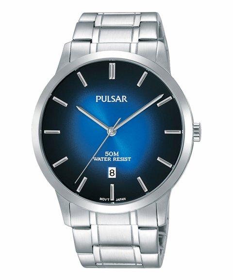 Pulsar Casual Relógio Homem PS9527X1
