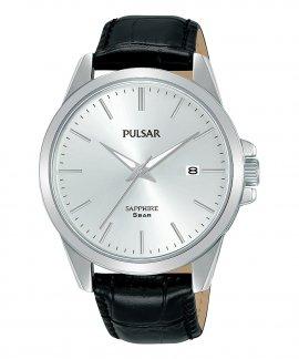 Pulsar Business Relógio Homem PS9643X1