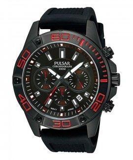 Pulsar Sports Relógio Homem Chronograph PT3315X1