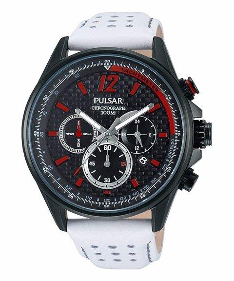 Pulsar Active Relógio Homem Chronograph PT3545X1